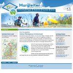 Murgleiter
