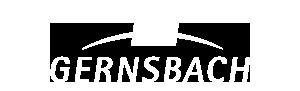 Gernsbacher Runde